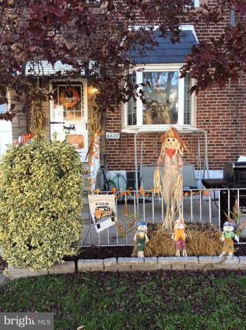 6607 Cottage Street, PHILADELPHIA, PA 19135 (#PAPH851204) :: Charis Realty Group