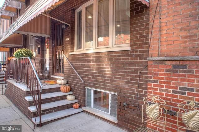 2527 S Jessup Street, PHILADELPHIA, PA 19148 (#PAPH851226) :: Linda Dale Real Estate Experts