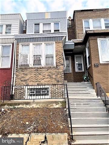 310 E Albanus Street, PHILADELPHIA, PA 19120 (#PAPH851242) :: Jim Bass Group of Real Estate Teams, LLC