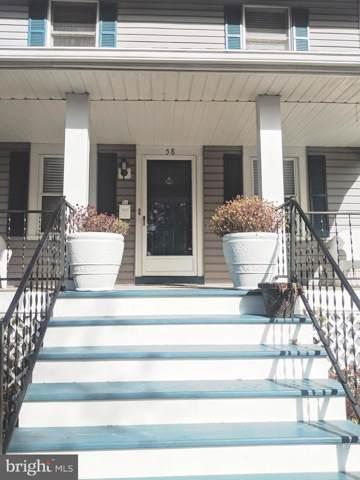 58 Dubois Avenue, WOODBURY, NJ 08096 (#NJGL251060) :: Lucido Agency of Keller Williams