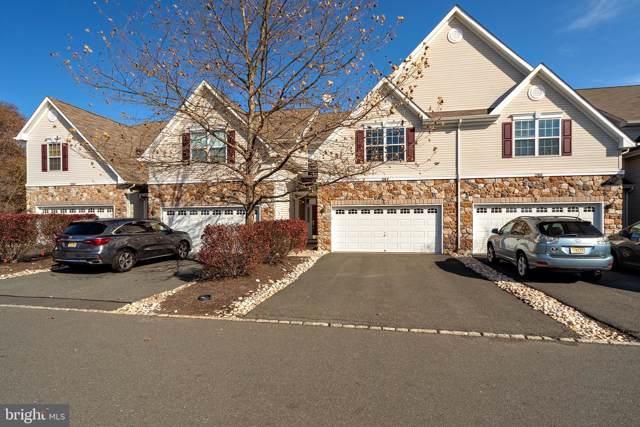 247 Concord Place, PENNINGTON, NJ 08534 (#NJME288490) :: REMAX Horizons