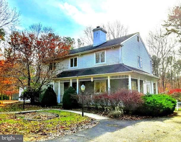 648 Tabernacle Road, MEDFORD, NJ 08055 (#NJBL361634) :: Colgan Real Estate