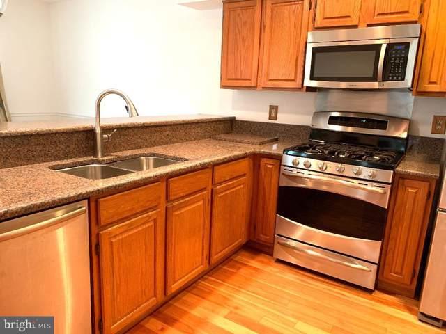 497 Morgan Court, SOUTHAMPTON, PA 18966 (#PABU484586) :: Jim Bass Group of Real Estate Teams, LLC