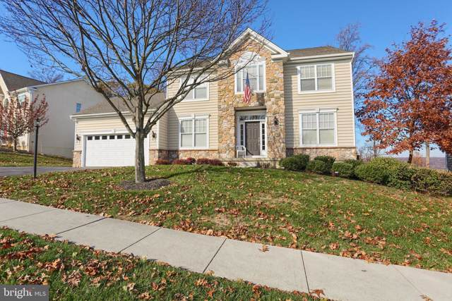 3029 Honeymead Road, DOWNINGTOWN, PA 19335 (#PACT493822) :: RE/MAX Main Line