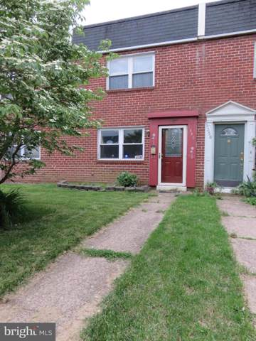 1348 Maple Avenue, WILMINGTON, DE 19805 (#DENC490996) :: Brandon Brittingham's Team