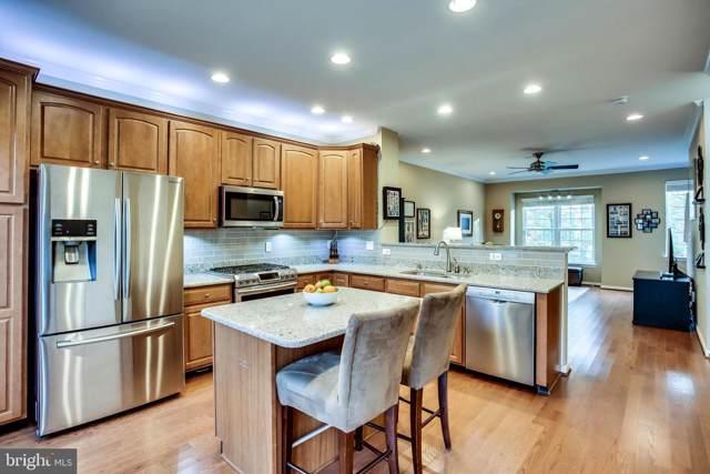 42765 Kearney Terrace, CHANTILLY, VA 20152 (#VALO398882) :: Cristina Dougherty & Associates