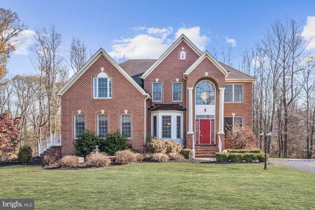 9420 Dogwood Road, BALTIMORE, MD 21244 (#MDBC478750) :: Network Realty Group