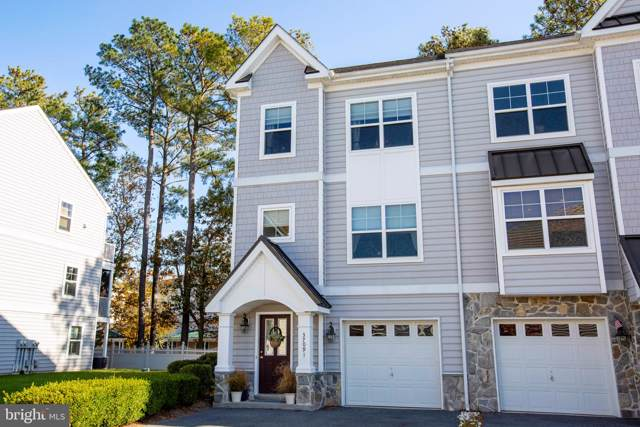37091 Turnstone Circle #26, REHOBOTH BEACH, DE 19971 (#DESU151652) :: RE/MAX Coast and Country