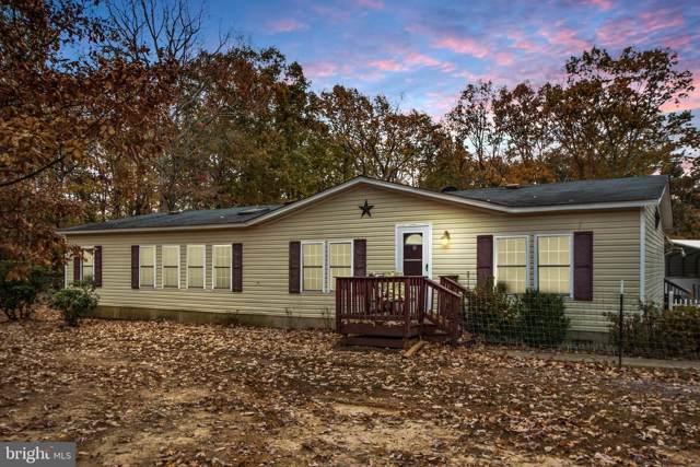 9030 Granite Springs Road, SPOTSYLVANIA, VA 22551 (#VASP217790) :: Dart Homes