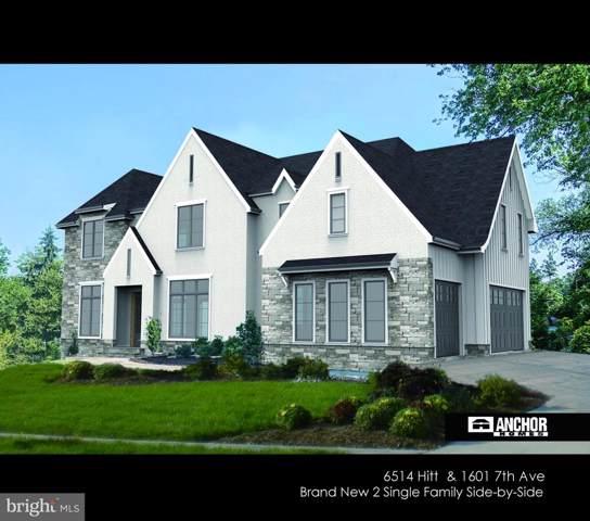 6514 Hitt Avenue, MCLEAN, VA 22101 (#VAFX1099990) :: Remax Preferred | Scott Kompa Group