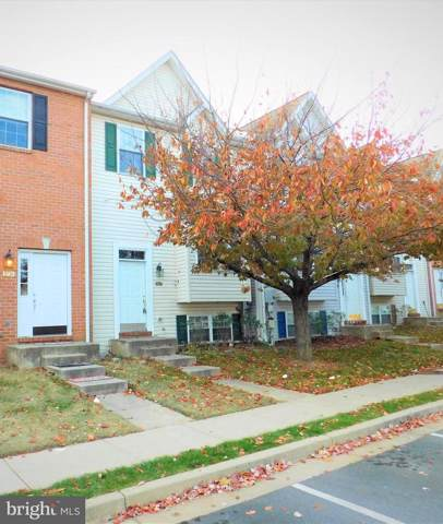 5776 Rockspray, FREDERICK, MD 21703 (#MDFR256716) :: SURE Sales Group