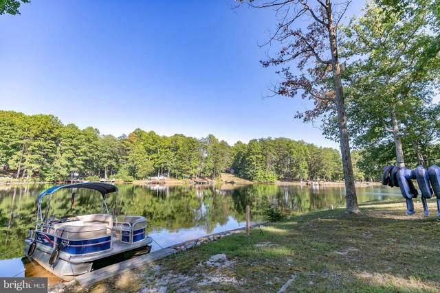 10 Jefferson Cove, RUTHER GLEN, VA 22546 (#VACV121240) :: RE/MAX Plus