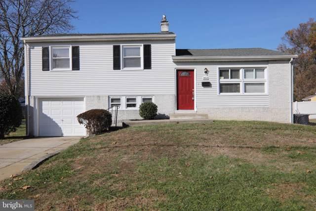 202 W Maiden Lane, SOMERDALE, NJ 08083 (#NJCD381366) :: Ramus Realty Group