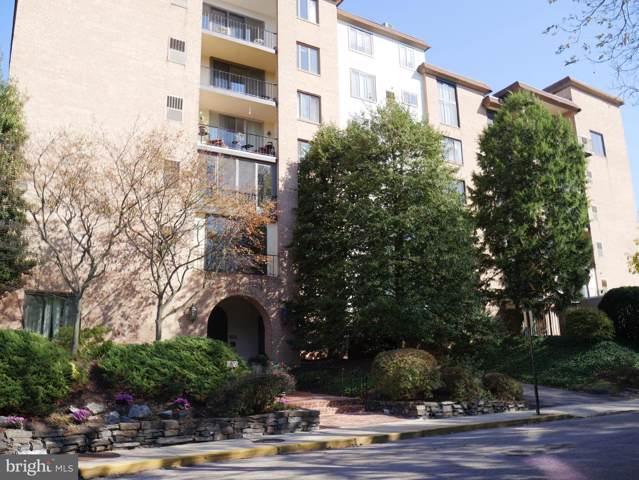 1403 Shallcross Avenue #510, WILMINGTON, DE 19806 (#DENC491020) :: REMAX Horizons