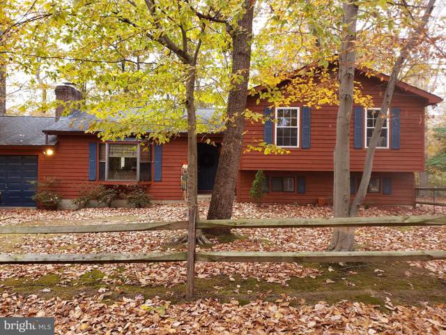 11361 Sitting Bull Trail, LUSBY, MD 20657 (#MDCA173352) :: The Vashist Group