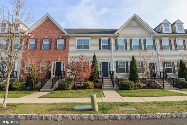3784 William Daves Road #7, DOYLESTOWN, PA 18902 (#PABU484614) :: Linda Dale Real Estate Experts
