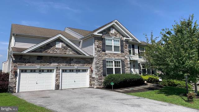 2836 Westerham Road, DOWNINGTOWN, PA 19335 (#PACT493846) :: RE/MAX Main Line