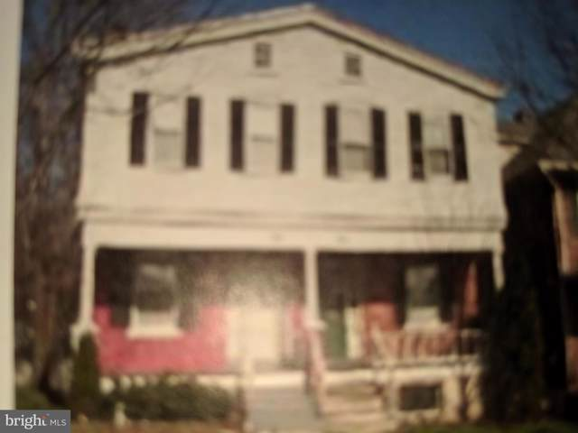 183 S Main Street, DOYLESTOWN, PA 18901 (#PABU484618) :: Linda Dale Real Estate Experts