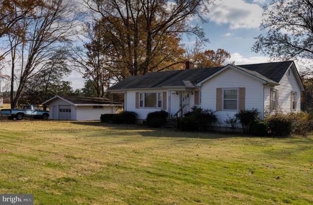 11506 Post Oak Road, SPOTSYLVANIA, VA 22551 (#VASP217794) :: The Gus Anthony Team