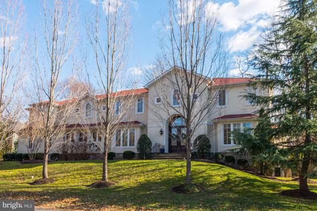 1231 Ingleside Avenue, MCLEAN, VA 22101 (#VAFX1100048) :: Viva the Life Properties