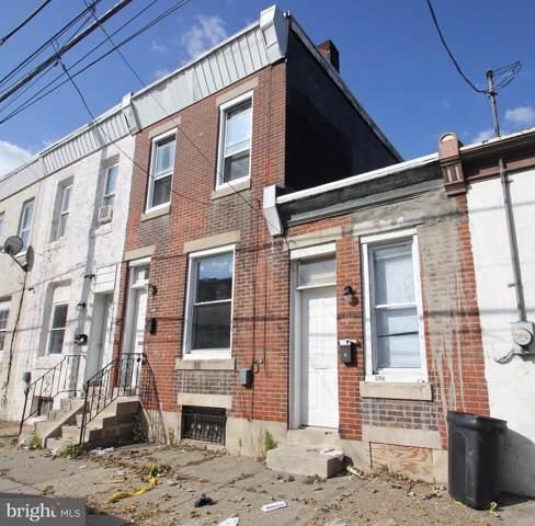 3356 Amber Street, PHILADELPHIA, PA 19134 (#PAPH851384) :: Dougherty Group