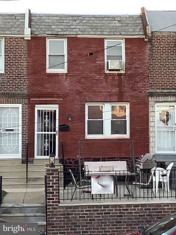 6842 Souder Street, PHILADELPHIA, PA 19149 (#PAPH851394) :: ExecuHome Realty