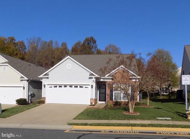 4 Emory Drive, FREDERICKSBURG, VA 22406 (#VAST216718) :: Bruce & Tanya and Associates