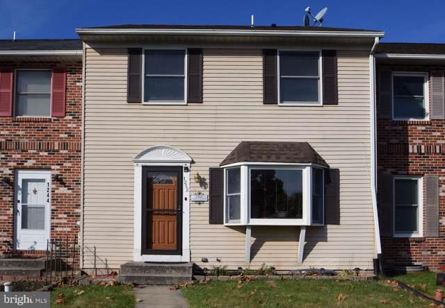 1252 Needham Circle, HATFIELD, PA 19440 (#PAMC631716) :: Viva the Life Properties