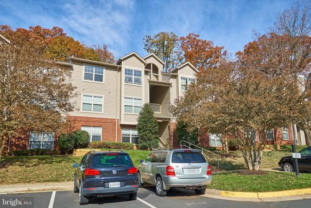 1702-A Ascot Way, RESTON, VA 20190 (#VAFX1100076) :: Advon Group