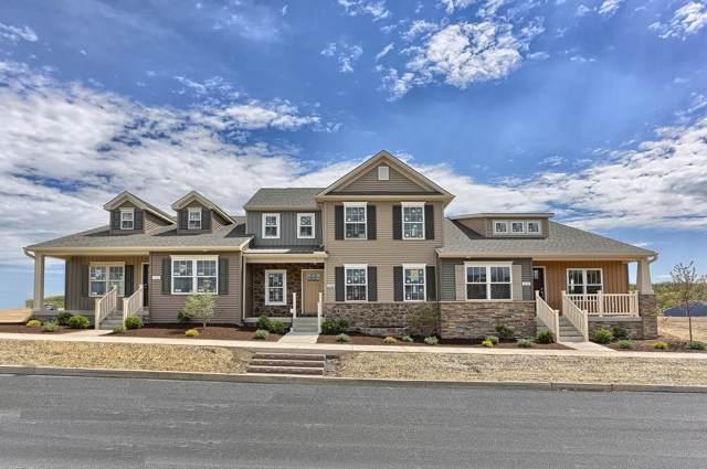 1140 Lonberry Drive, HARRISBURG, PA 17111 (#PADA116856) :: Liz Hamberger Real Estate Team of KW Keystone Realty