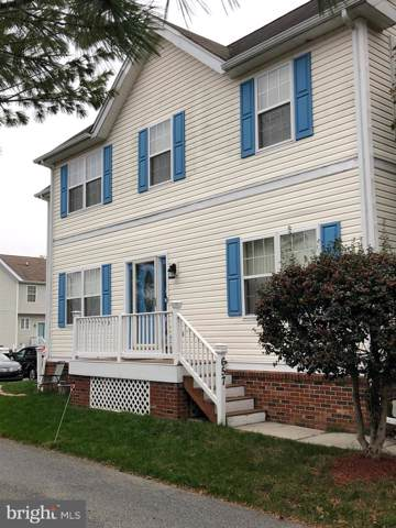 657 Vista Avenue, DOVER, DE 19901 (#DEKT234108) :: Remax Preferred | Scott Kompa Group