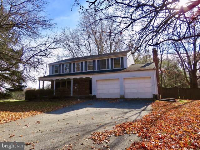 1101 Molesworth Road, PARKTON, MD 21120 (#MDBC478800) :: Colgan Real Estate