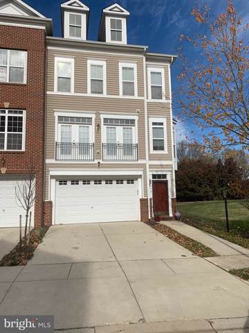 5640 Hartfield Avenue, SUITLAND, MD 20746 (#MDPG551178) :: Blackwell Real Estate