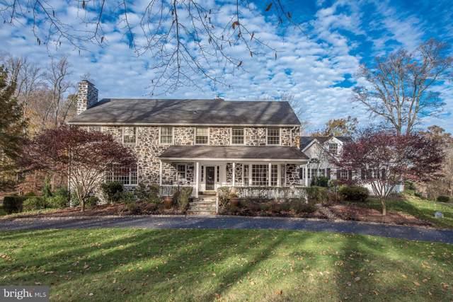 1401 Morris Avenue, VILLANOVA, PA 19085 (#PAMC631734) :: Jim Bass Group of Real Estate Teams, LLC