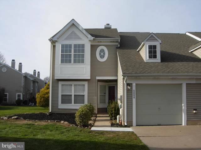 5800 Constitution Court, NORTH WALES, PA 19454 (#PAMC631736) :: Linda Dale Real Estate Experts
