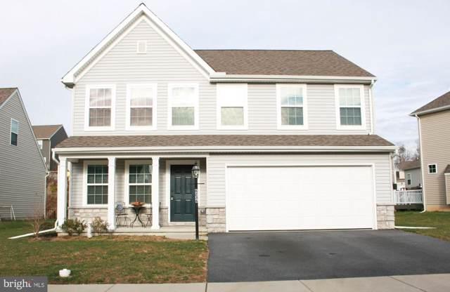 6236 Bayberry Avenue, MANHEIM, PA 17545 (#PALA143680) :: Iron Valley Real Estate
