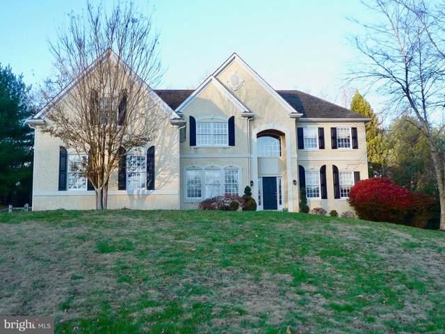 303 Letitia Aubrey Lane, AVONDALE, PA 19311 (#PACT493868) :: John Lesniewski | RE/MAX United Real Estate