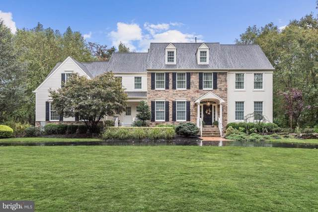 4 Bluff View, MEDFORD, NJ 08055 (#NJBL361668) :: The Force Group, Keller Williams Realty East Monmouth