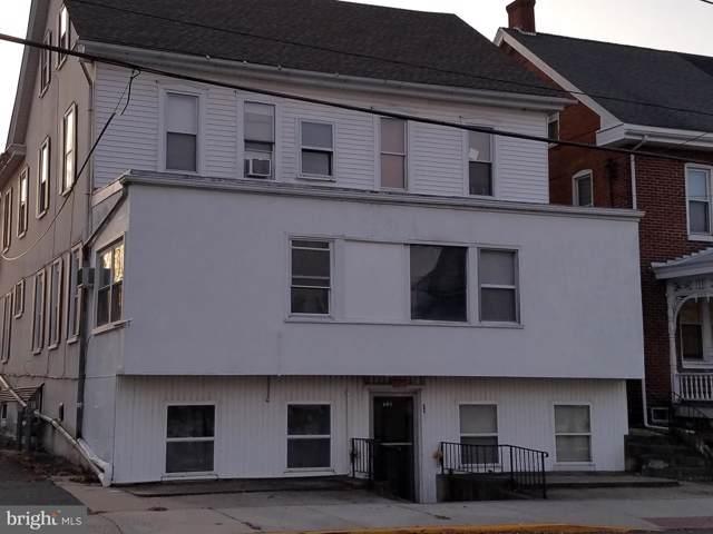 120 Main Street, EAST GREENVILLE, PA 18041 (#PAMC631748) :: Erik Hoferer & Associates