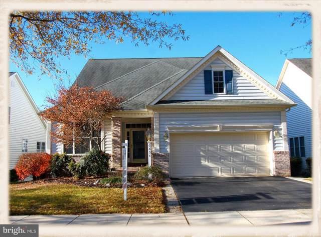 6804 Crofton Colony Court, CROFTON, MD 21114 (#MDAA419158) :: The Riffle Group of Keller Williams Select Realtors