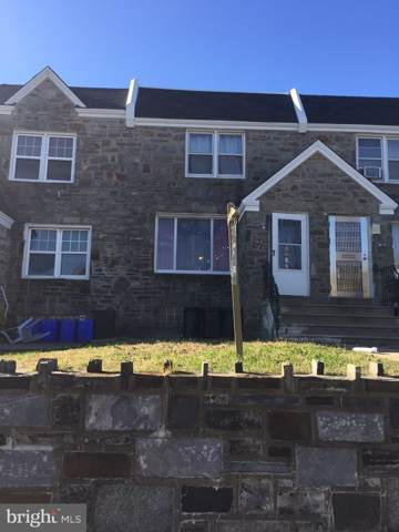 2818 Unruh Avenue, PHILADELPHIA, PA 19149 (#PAPH851438) :: ExecuHome Realty