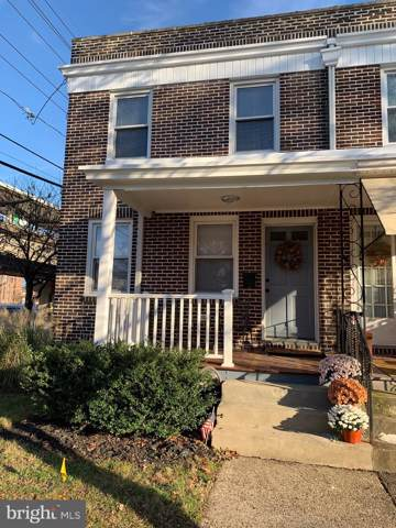100 Edison Avenue, COLLINGSWOOD, NJ 08108 (#NJCD381404) :: Colgan Real Estate