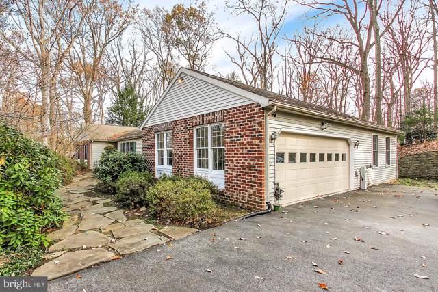 20011 Cameron Mill Road, PARKTON, MD 21120 (#MDBC478814) :: Keller Williams Pat Hiban Real Estate Group