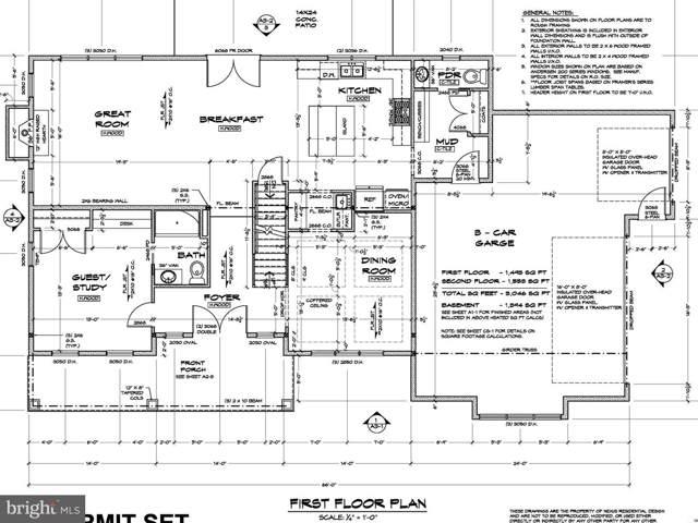 Lot 2 Glendale Drive, MECHANICSBURG, PA 17050 (#PACB119472) :: Remax Preferred | Scott Kompa Group