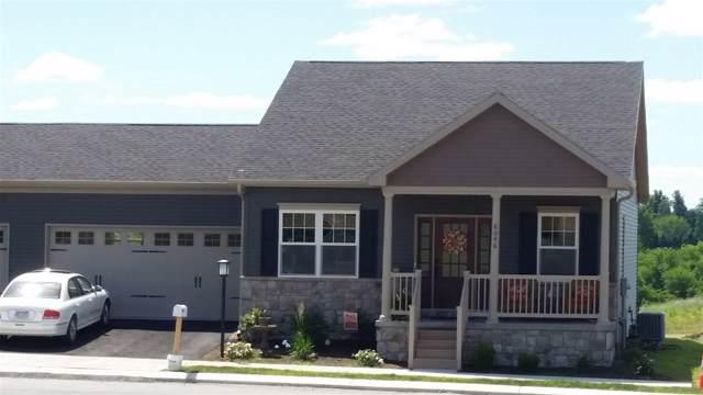 6118 Weston Drive, HARRISBURG, PA 17111 (#PADA116868) :: The Craig Hartranft Team, Berkshire Hathaway Homesale Realty