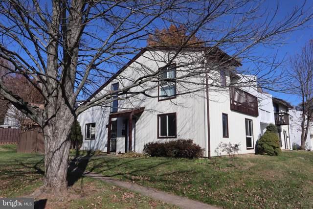 101 Richland Circle, STERLING, VA 20164 (#VALO398960) :: The Matt Lenza Real Estate Team