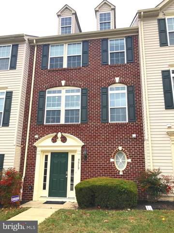 9319 Paragon Way, OWINGS MILLS, MD 21117 (#MDBC478822) :: Tessier Real Estate