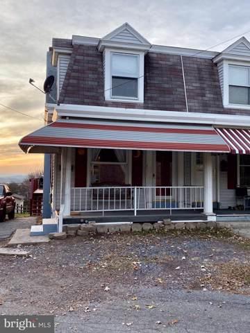2814 Moyers Lane, READING, PA 19605 (#PABK350854) :: Iron Valley Real Estate