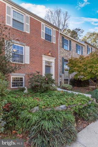 10759 Bridlerein Terrace, COLUMBIA, MD 21044 (#MDHW272846) :: The Redux Group