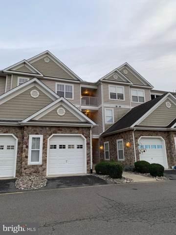 3702 N Sagamore Drive 3702E, MILFORD, DE 19963 (#DESU151714) :: Linda Dale Real Estate Experts